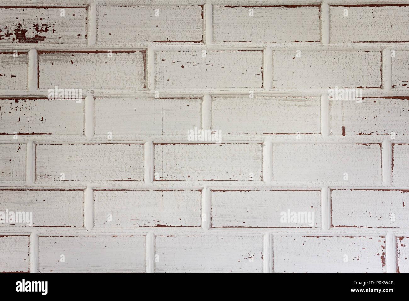 Legno Bianco Texture : Legno bianco texture di sfondo ci uso pulire lo sfondo di legno