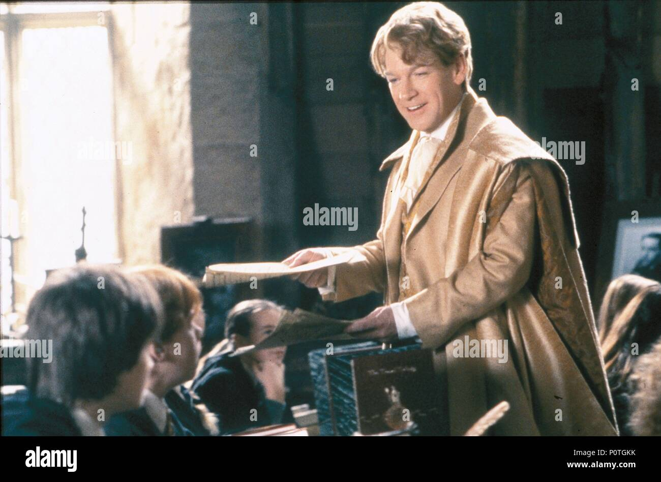 Harry Potter Camera Dei Segreti : Harry potter e la camera dei segreti soluzione pc