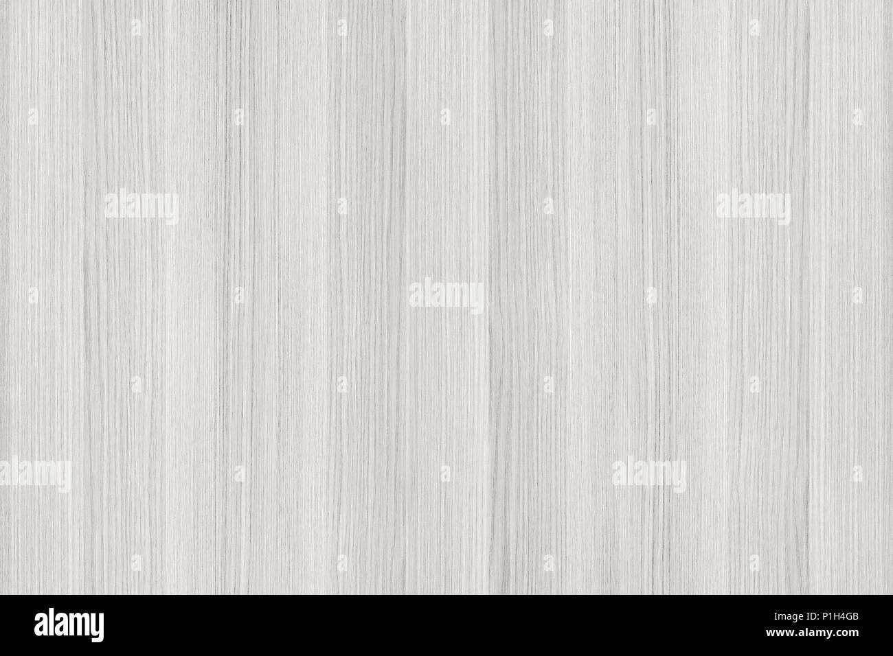 Legno Bianco Vintage : Bianco lavato tavole di legno vintage bianco parete in legno