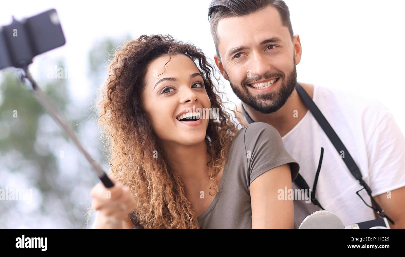 Dating campione profilo personale