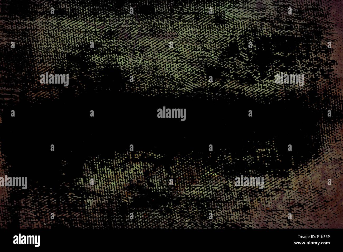 Poster texture immagini & poster texture fotos stock alamy
