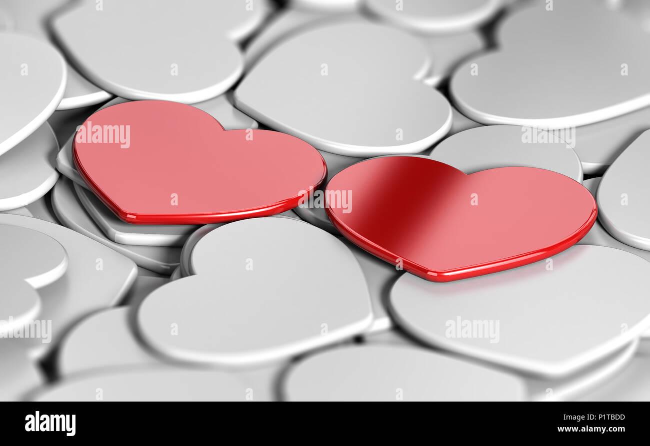 Primo messaggio online dating a un uomo