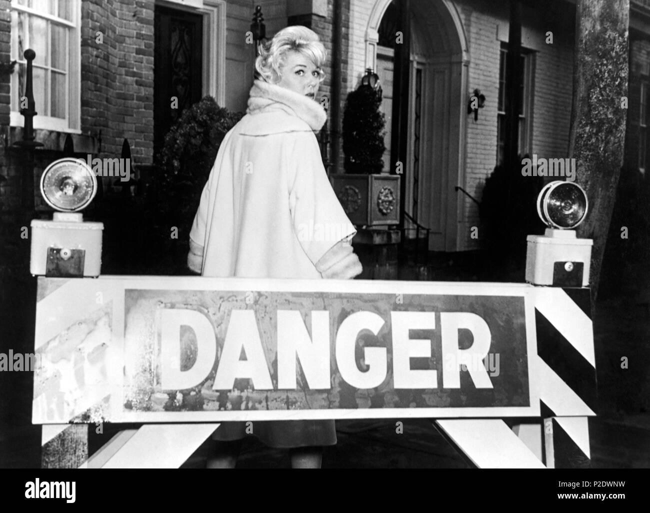 Merletto Di Mezzanotte Film 1960