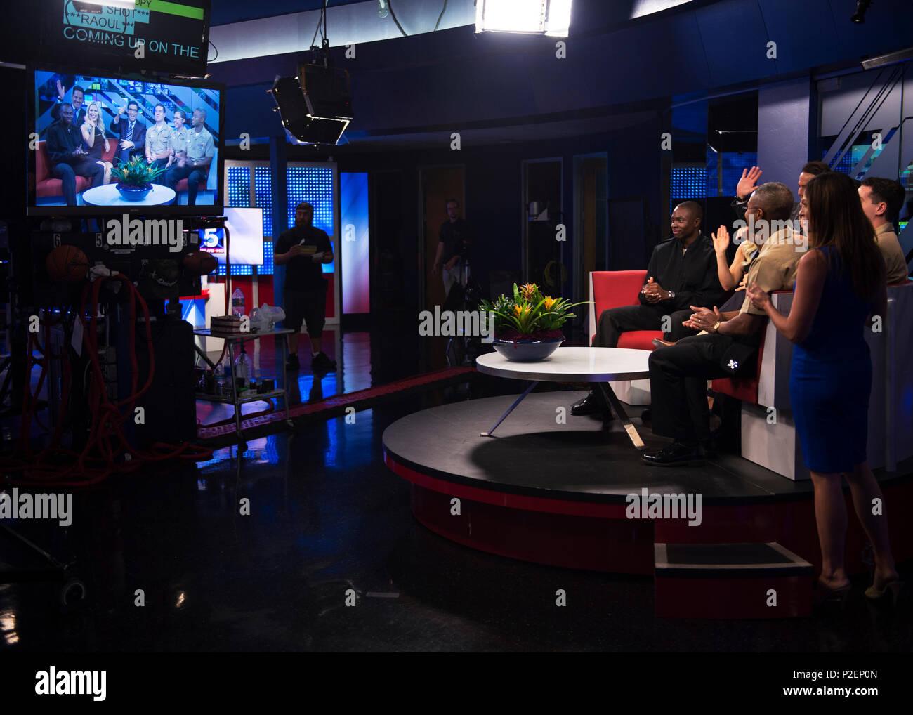 incontri siti Web Giamaica