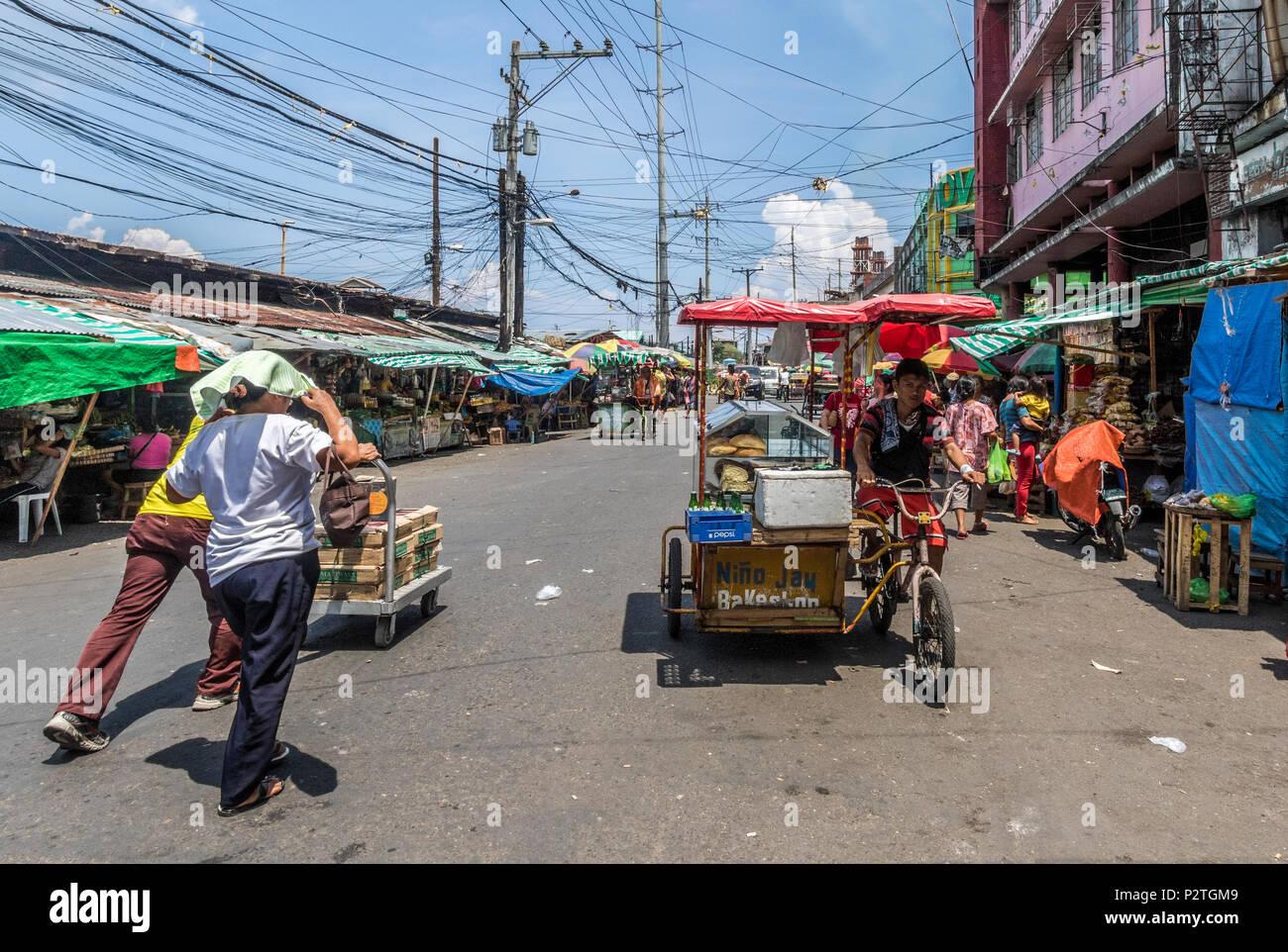 luoghi di incontri economici a Cebu