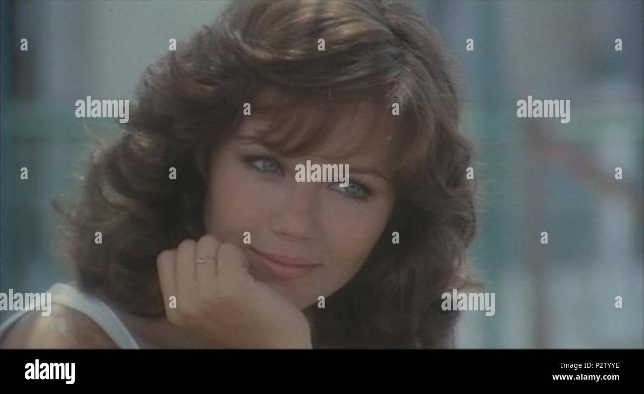 Al Profumo Donna19741974Errix Di Screenshot Dal Film ED2YHW9I