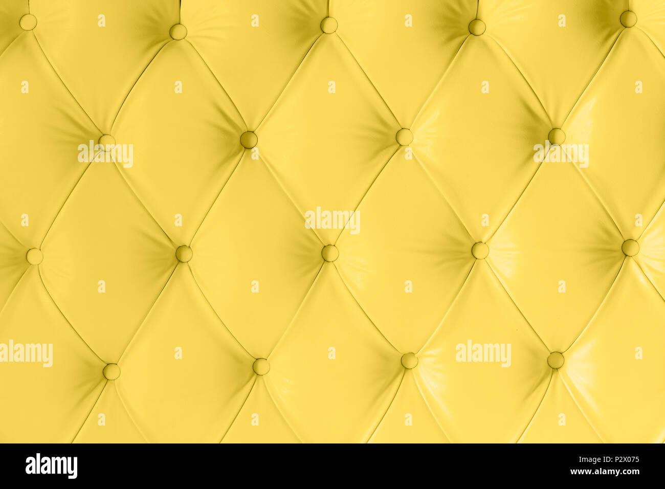 Vintage profondo giallo cuoio texture di sfondo 0a3e61dcdb3