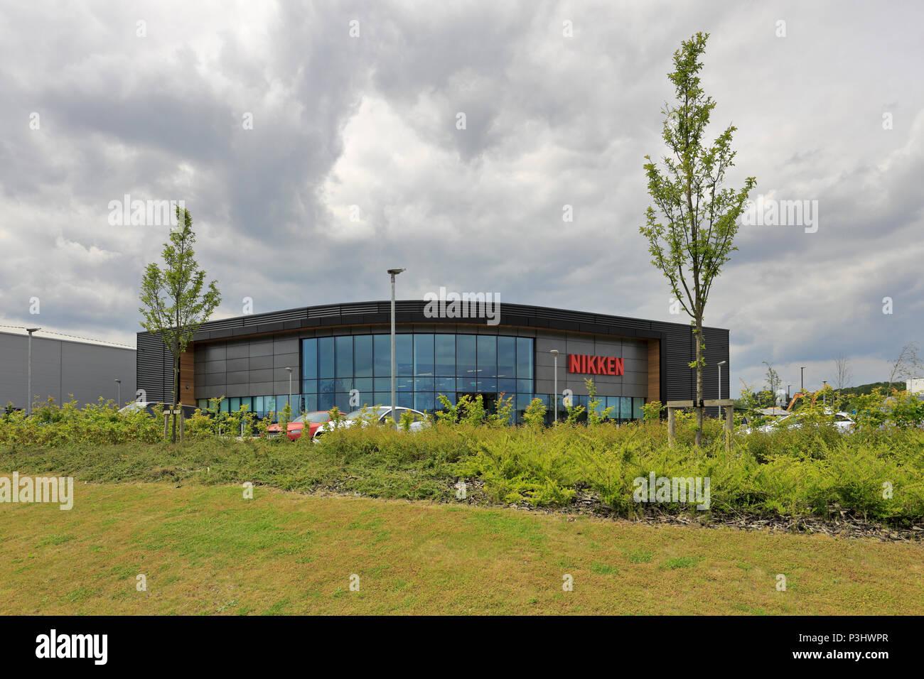 siti di incontri nel South Yorkshire