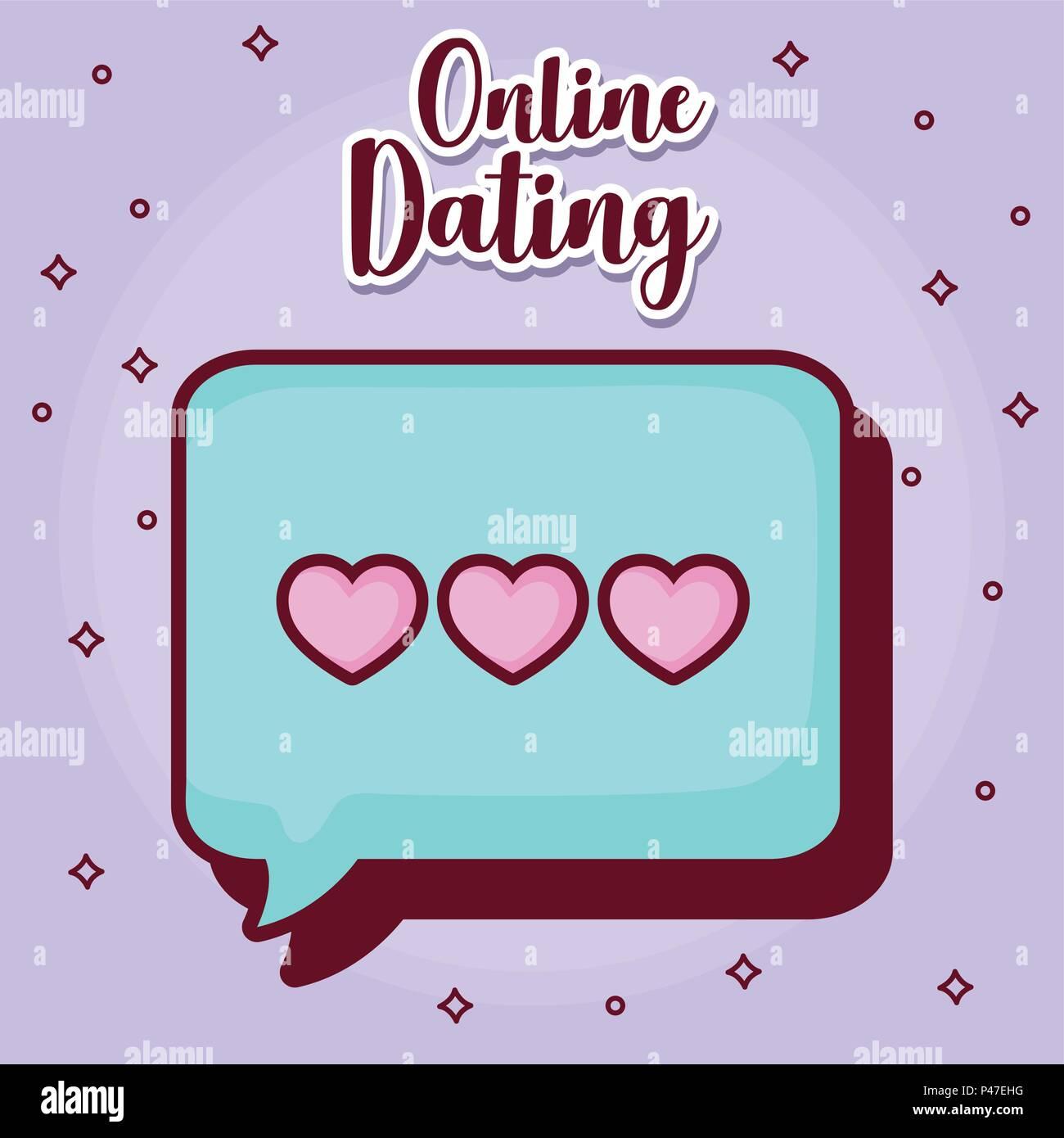 gratis online dating nessun segno up