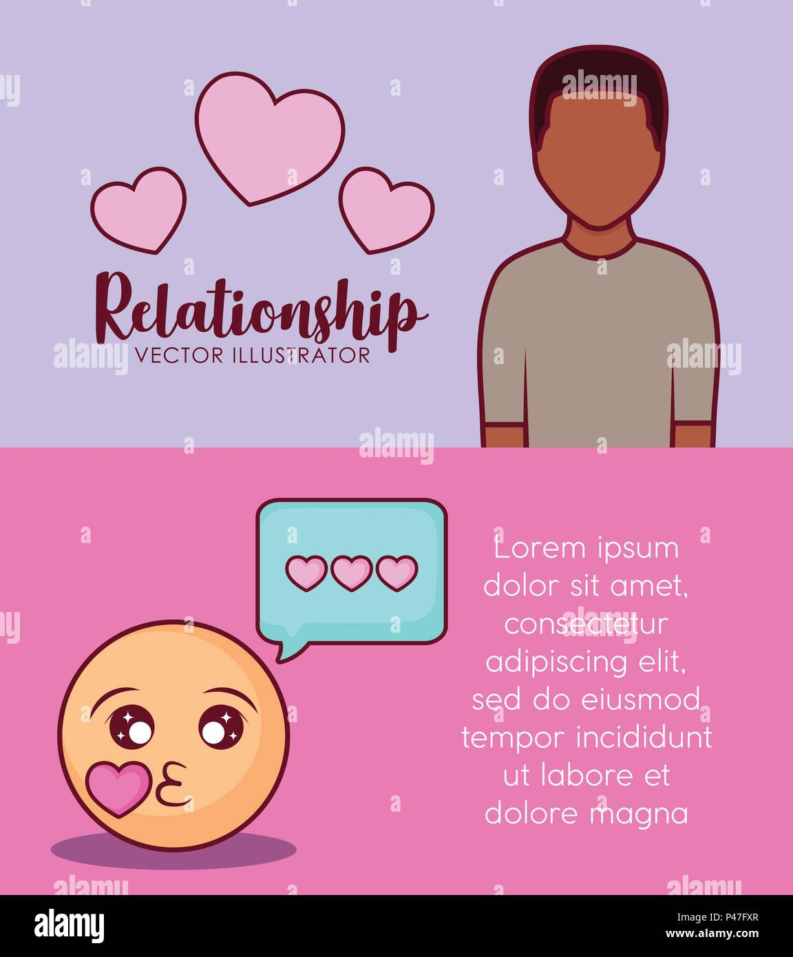 breve uomo dating online incontri idee Chicago