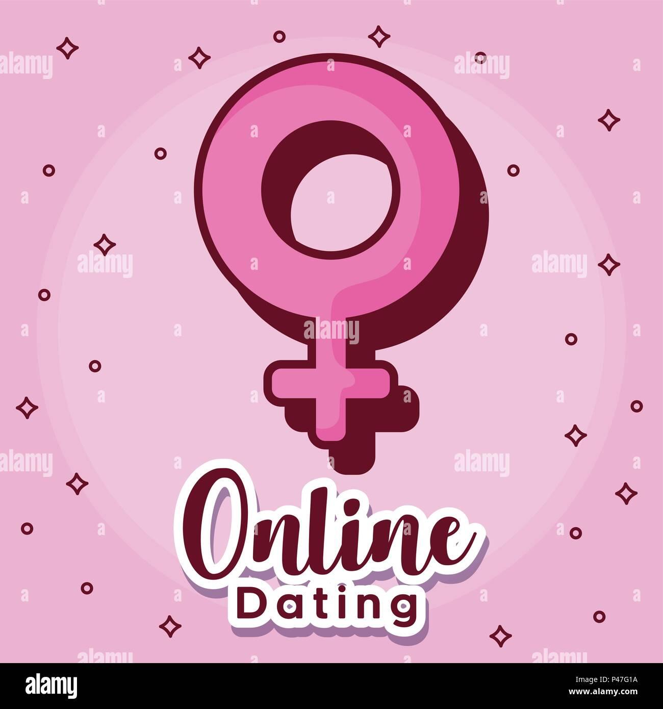 Uomo bianco dating online