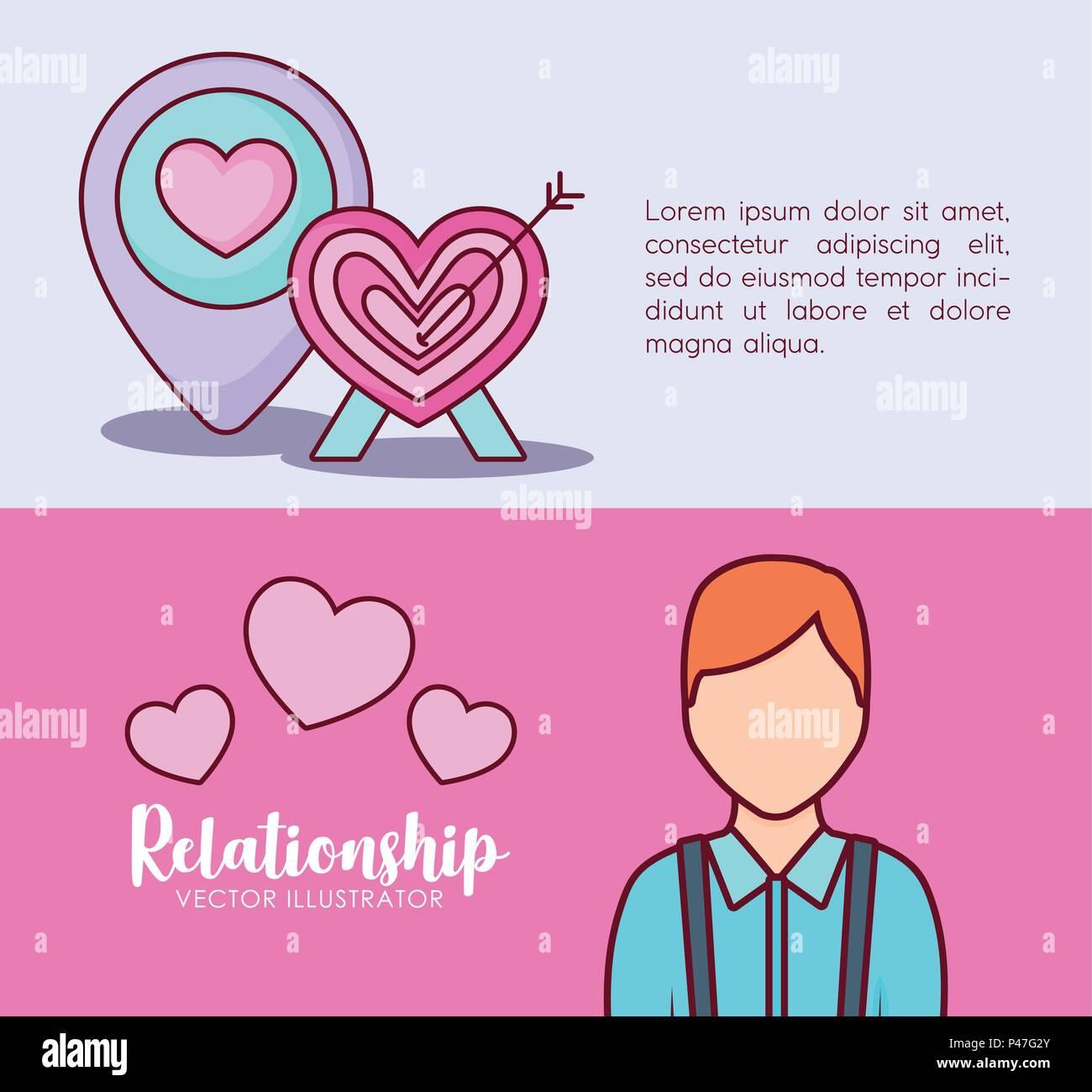elenco di parole chiave dating online