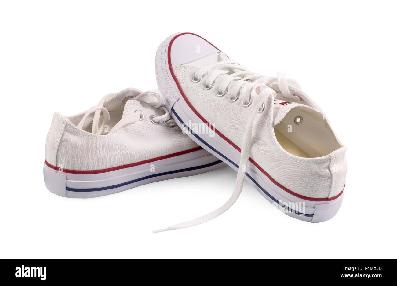 Athletic Shoes Sale Immagini   Athletic Shoes Sale Fotos Stock - Alamy 5c9f86557b6