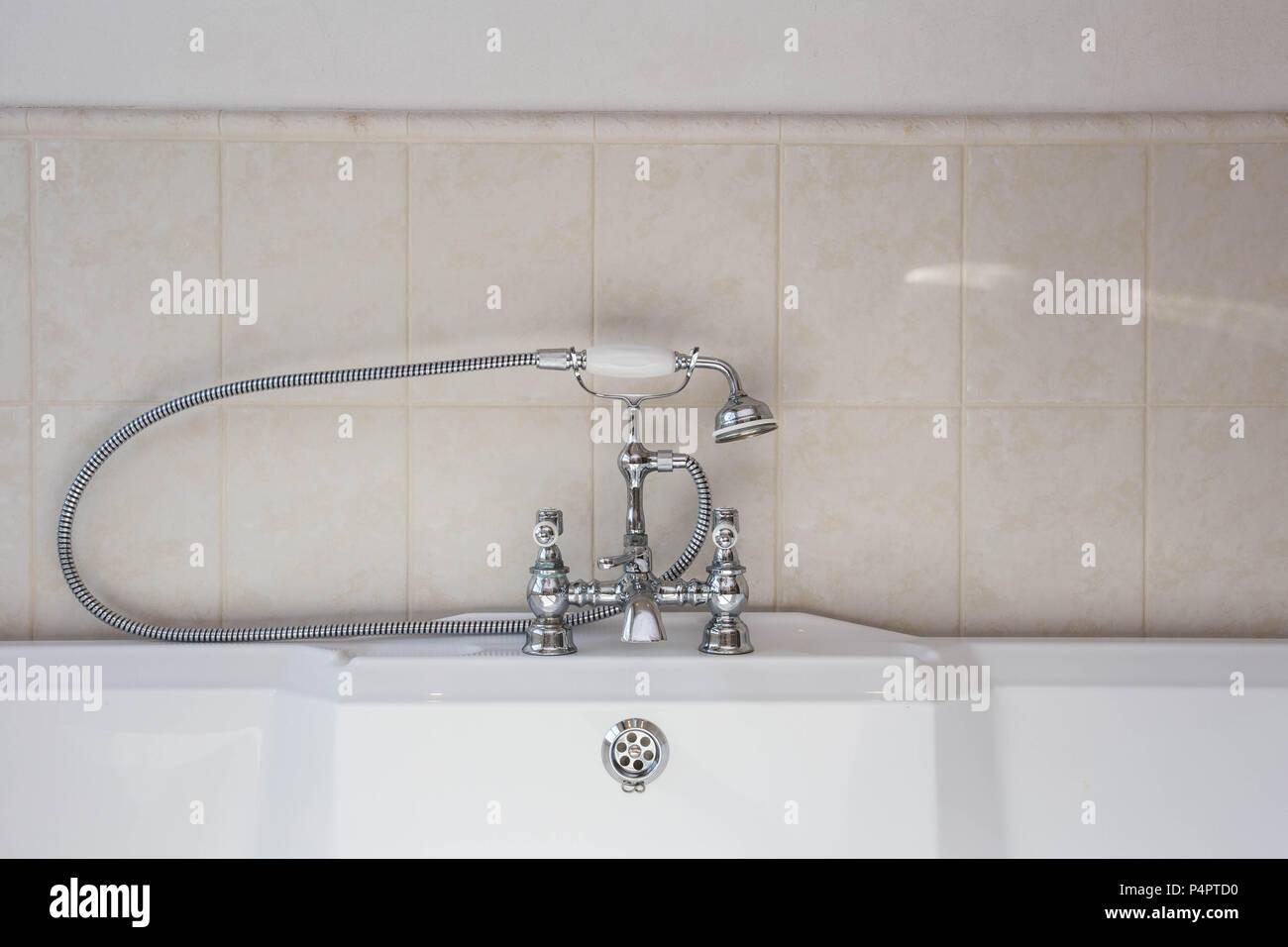 Vasca Da Bagno Old Style : Bagno vintage arredo bagno