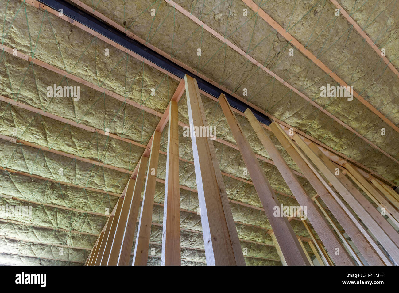 Oltre Il Soffitto Di Vetro : Oltre il soffitto di vetro qualche foto dal convegno al fuligno