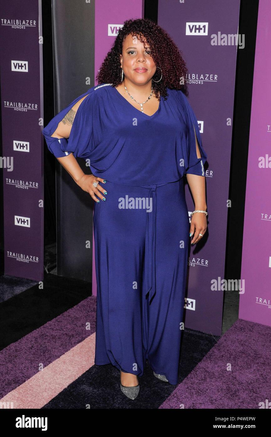 VH1 Celebrity incontri spettacoli asiatico Sikh incontri UK