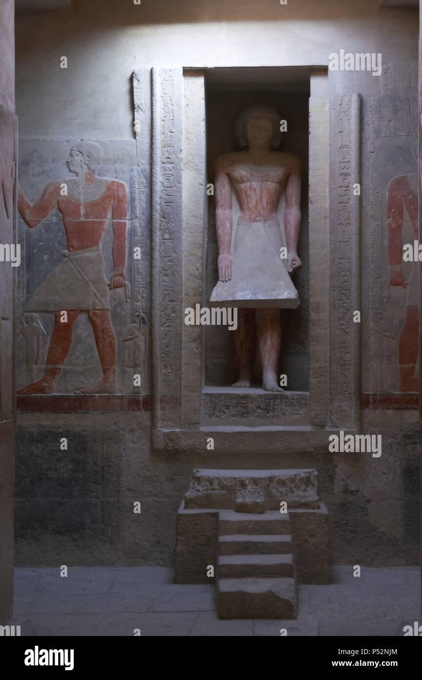 Dal sito di Abini, inoltre, proviene la grande maggioranza dei.