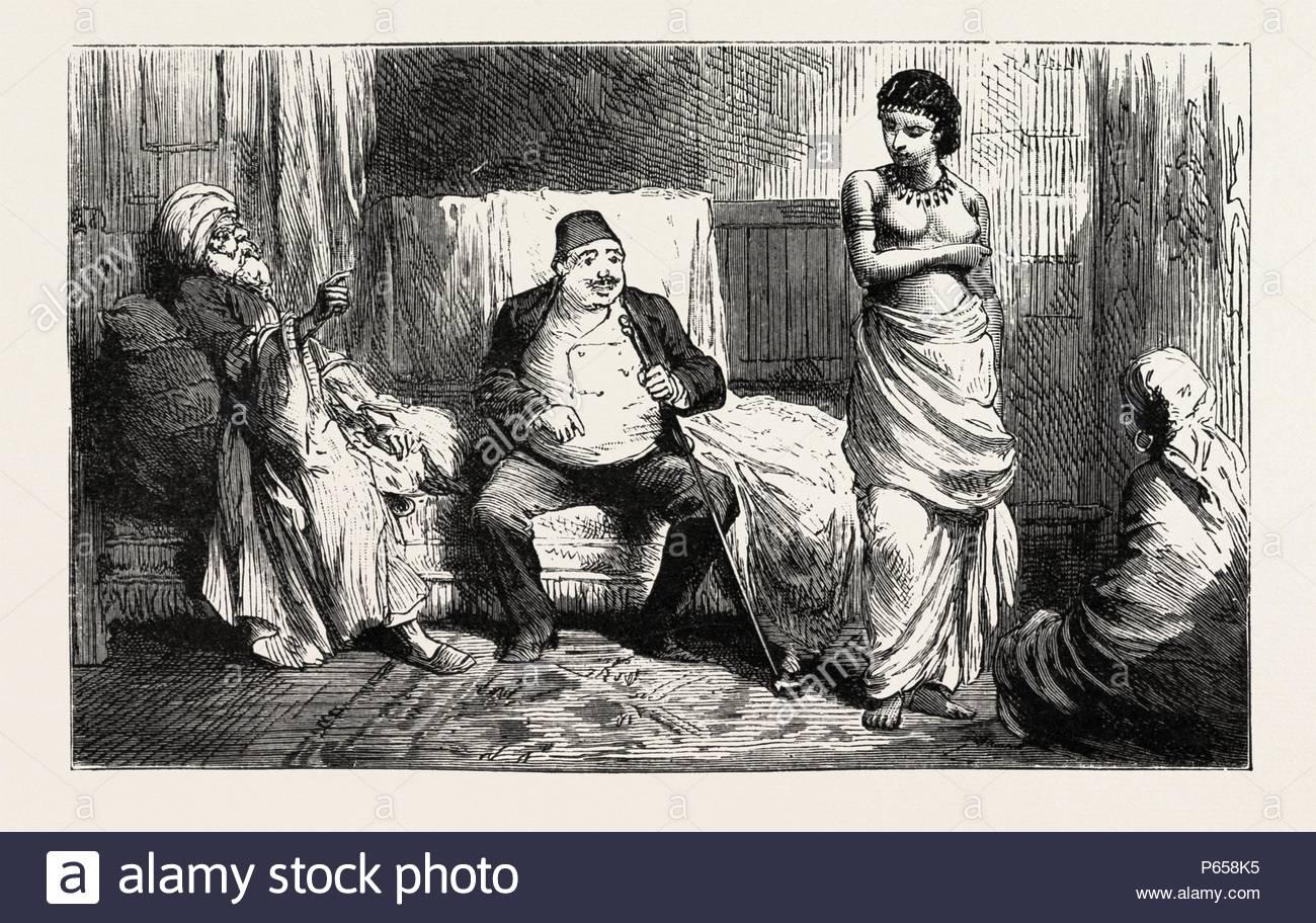 https://c8.alamy.com/compit/p658k5/dove-le-dimensioni-divenne-di-proprieta-di-un-bagno-turco-bey-incisione-1884-tratta-di-schiavi-slave-schiavitu-schiavi-questione-sociale-questioni-sociali-p658k5.jpg