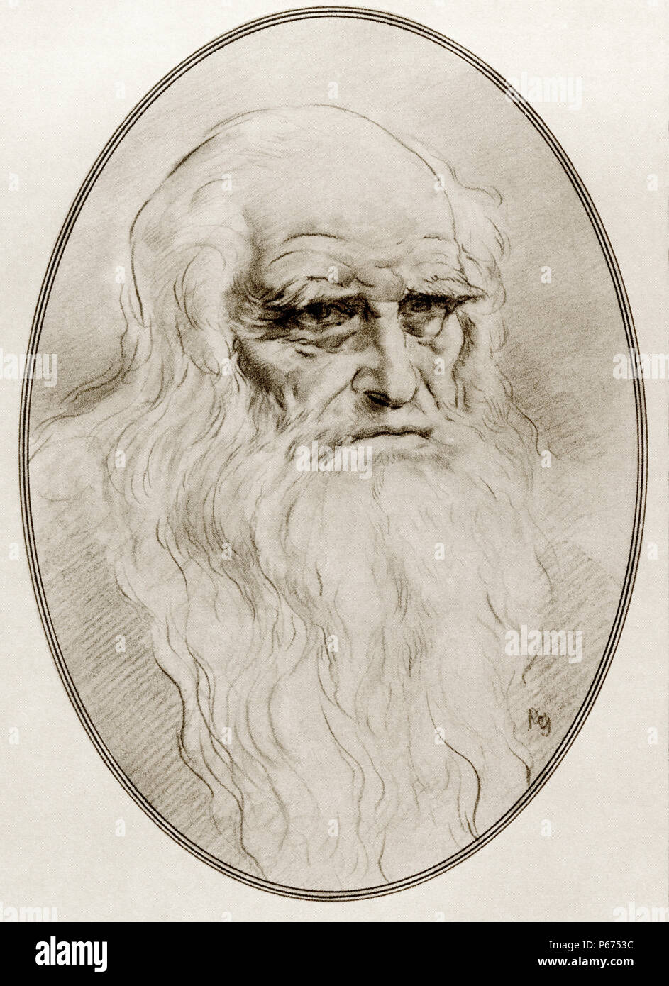 Leonardo Di Ser Piero Da Vinci Immagini & Leonardo Di Ser Piero Da