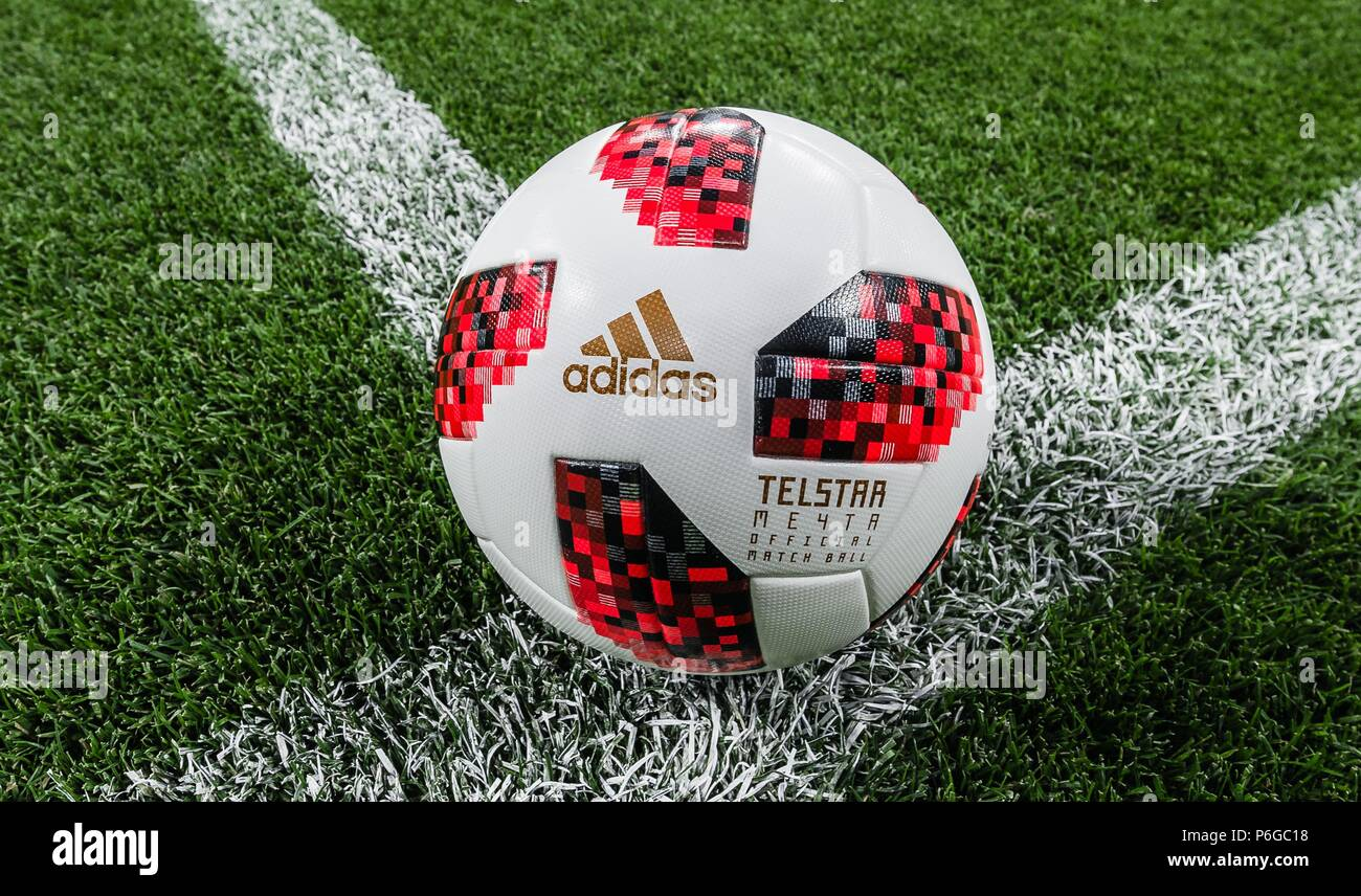 Fifa World Cup 2018 Telstar Immagini   Fifa World Cup 2018 Telstar ... 7683f80dbab39