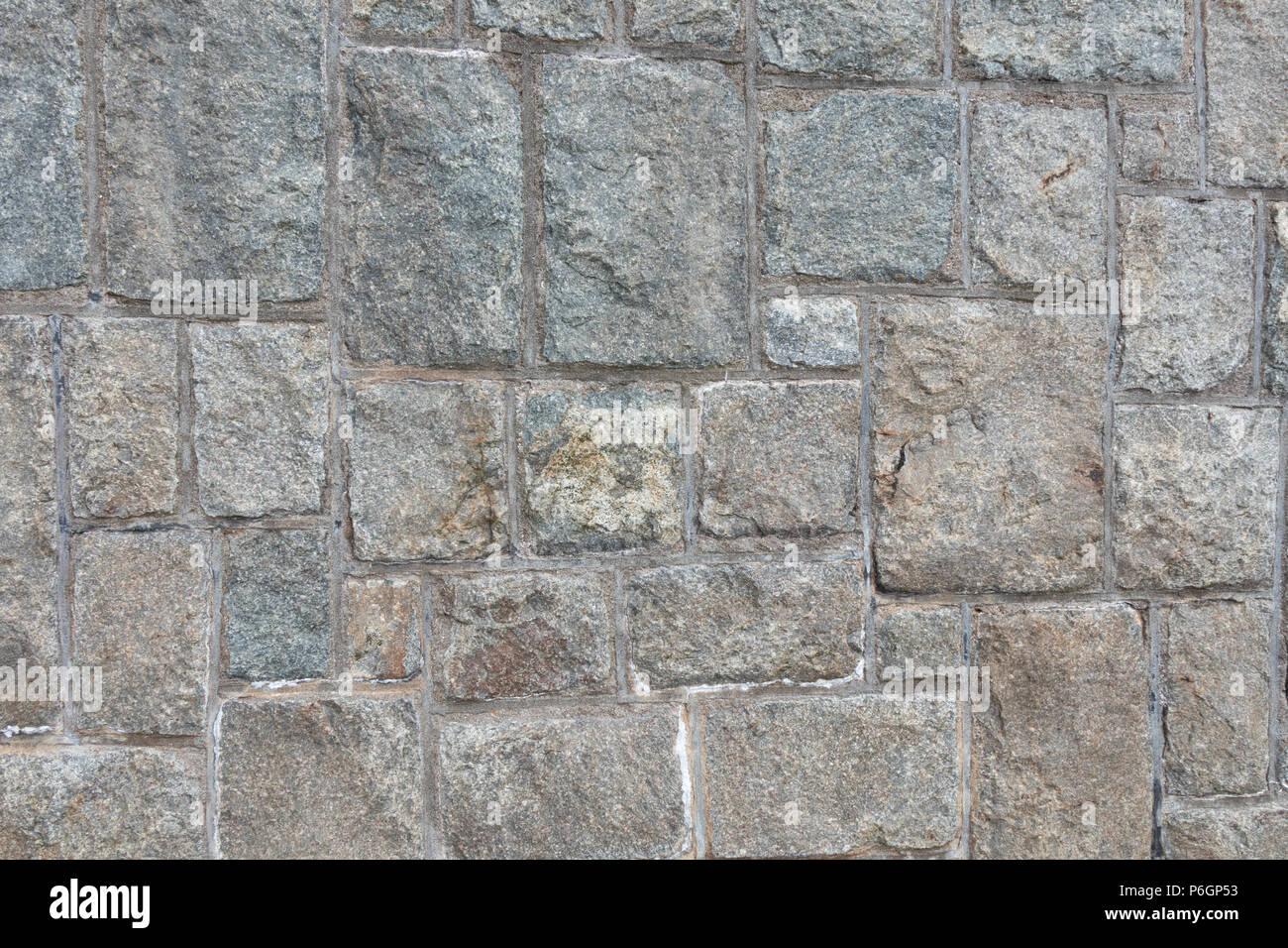 Le piastrelle del pavimento in cotto e texture pattern di sfondo per