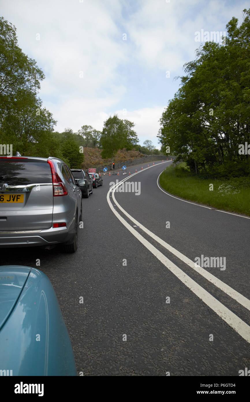 Velocità datazione West Cumbria MH incontri
