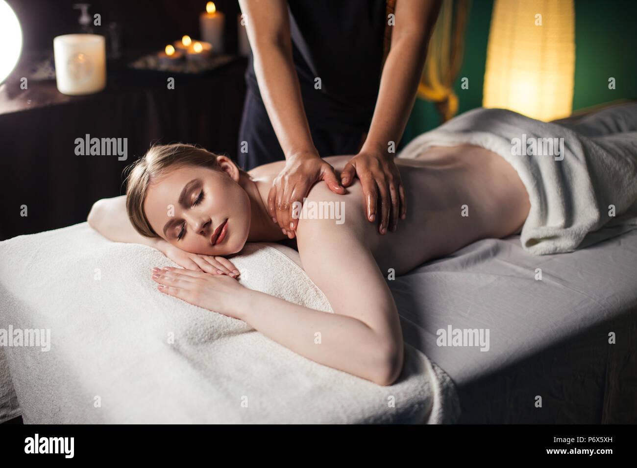 pettorali tittes