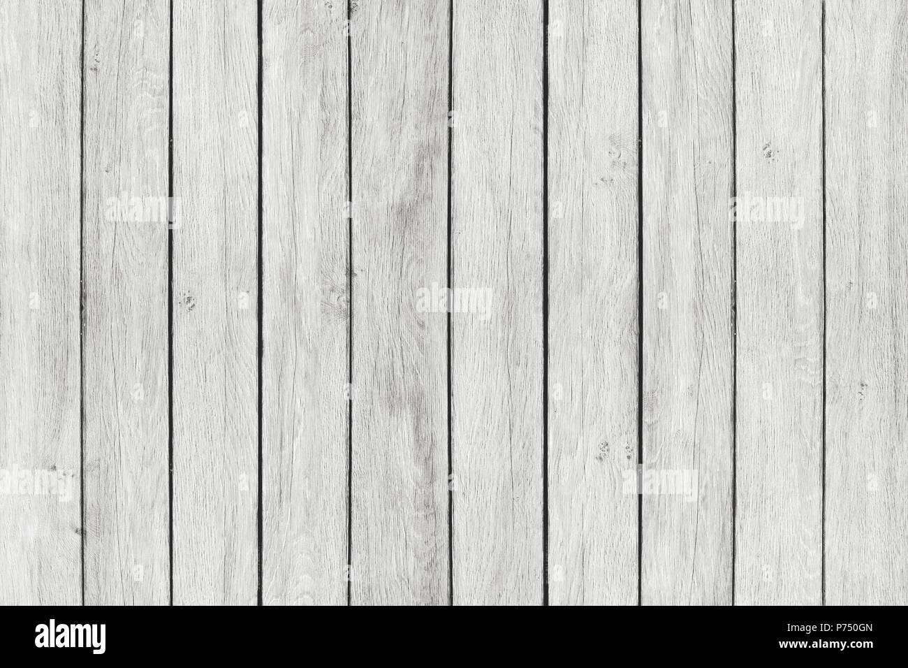 Legno Texture Di Sfondo Bianco Tavole Di Legno Grunge Lavato