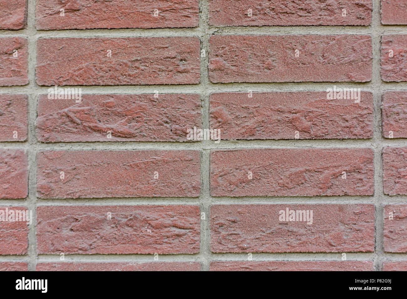 Piastrelle di pietra texture pattern di sfondo foto & immagine stock