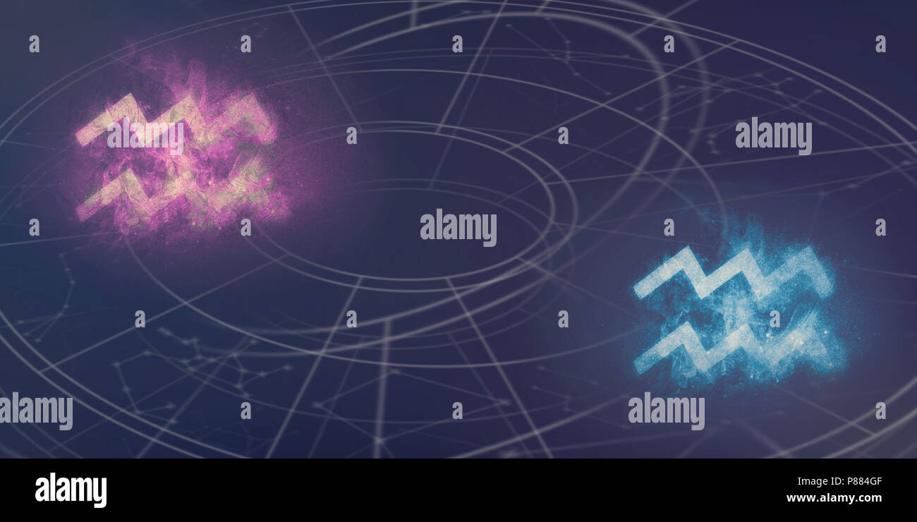 grafico di compatibilità di virgo Star Sign