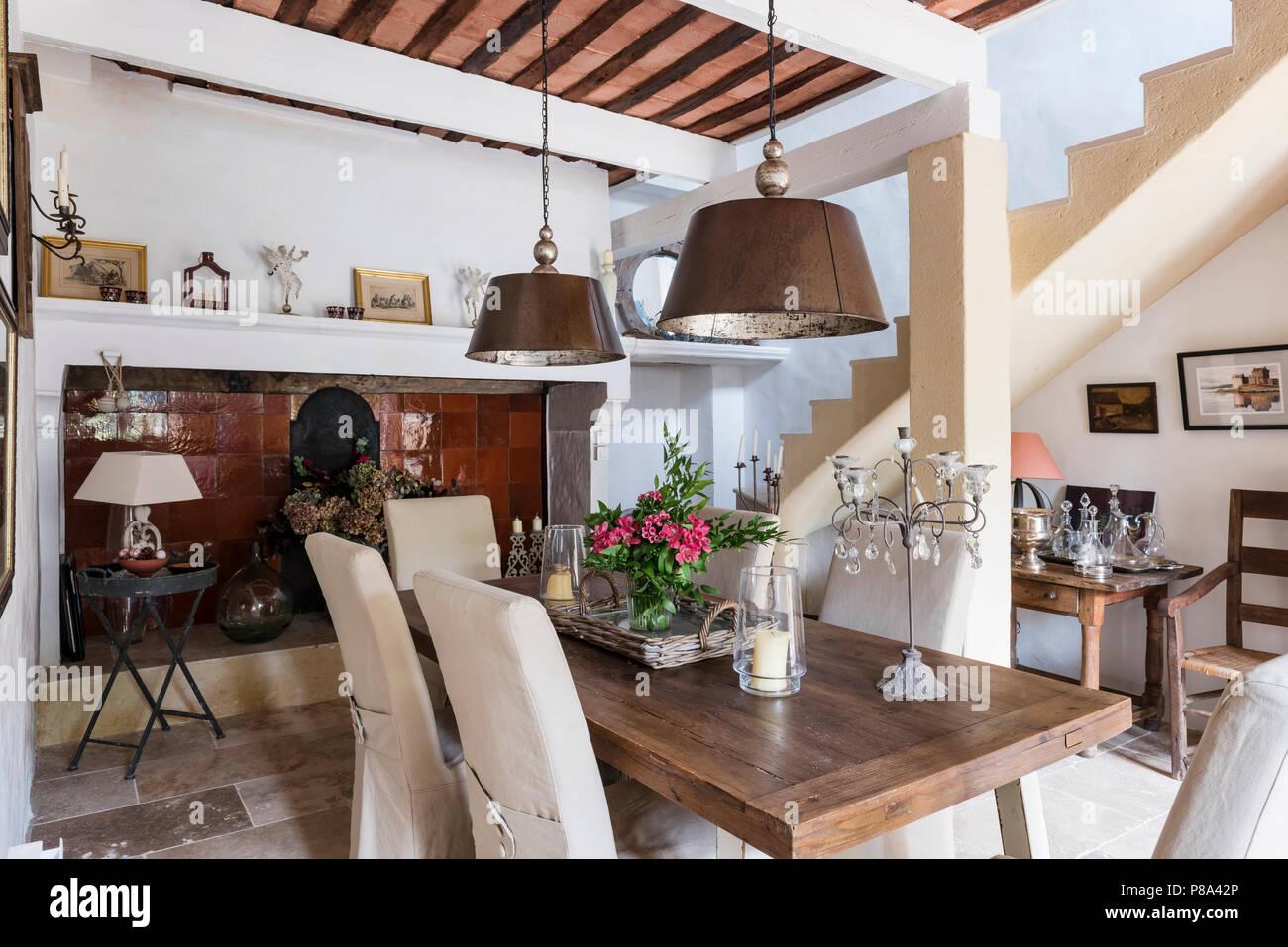 Lampade Sopra Tavolo Da Pranzo metallo grandi lampade pensili sopra tavolo da pranzo in