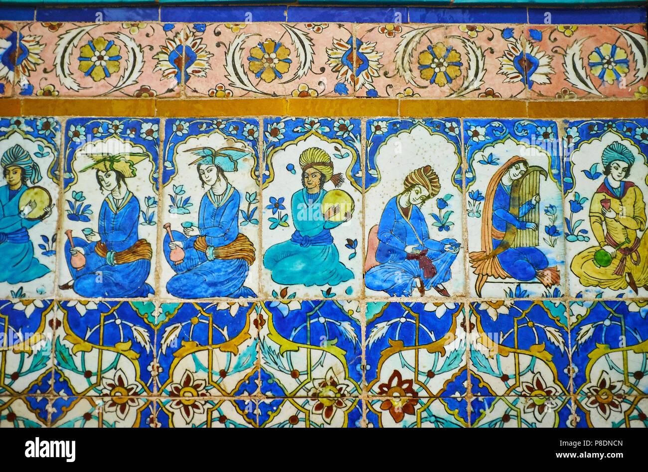 Fiore immagine murale piastrelle e ceramica f cm