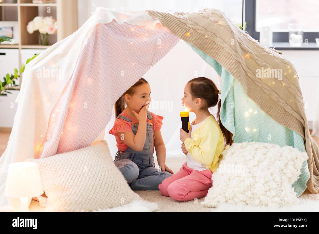 ☀ tende da gioco per bambini per divertirsi dentro e fuori casa