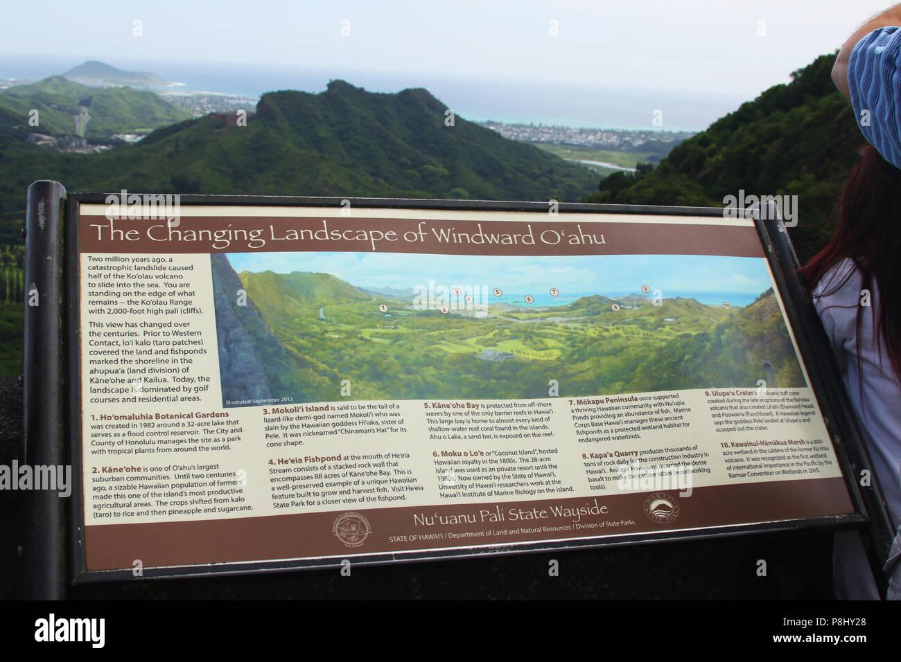 collegare siti Oahu datazione ispanico maschile