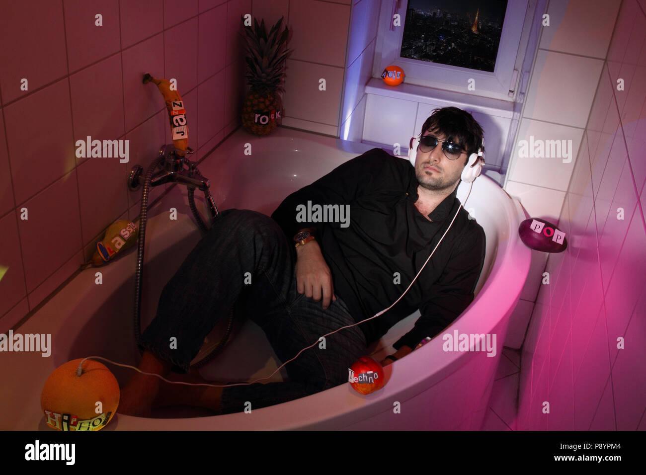 Vasca Da Bagno Jazz : Bagno con vasca e doccia separate foto di hotel gio wine e jazz