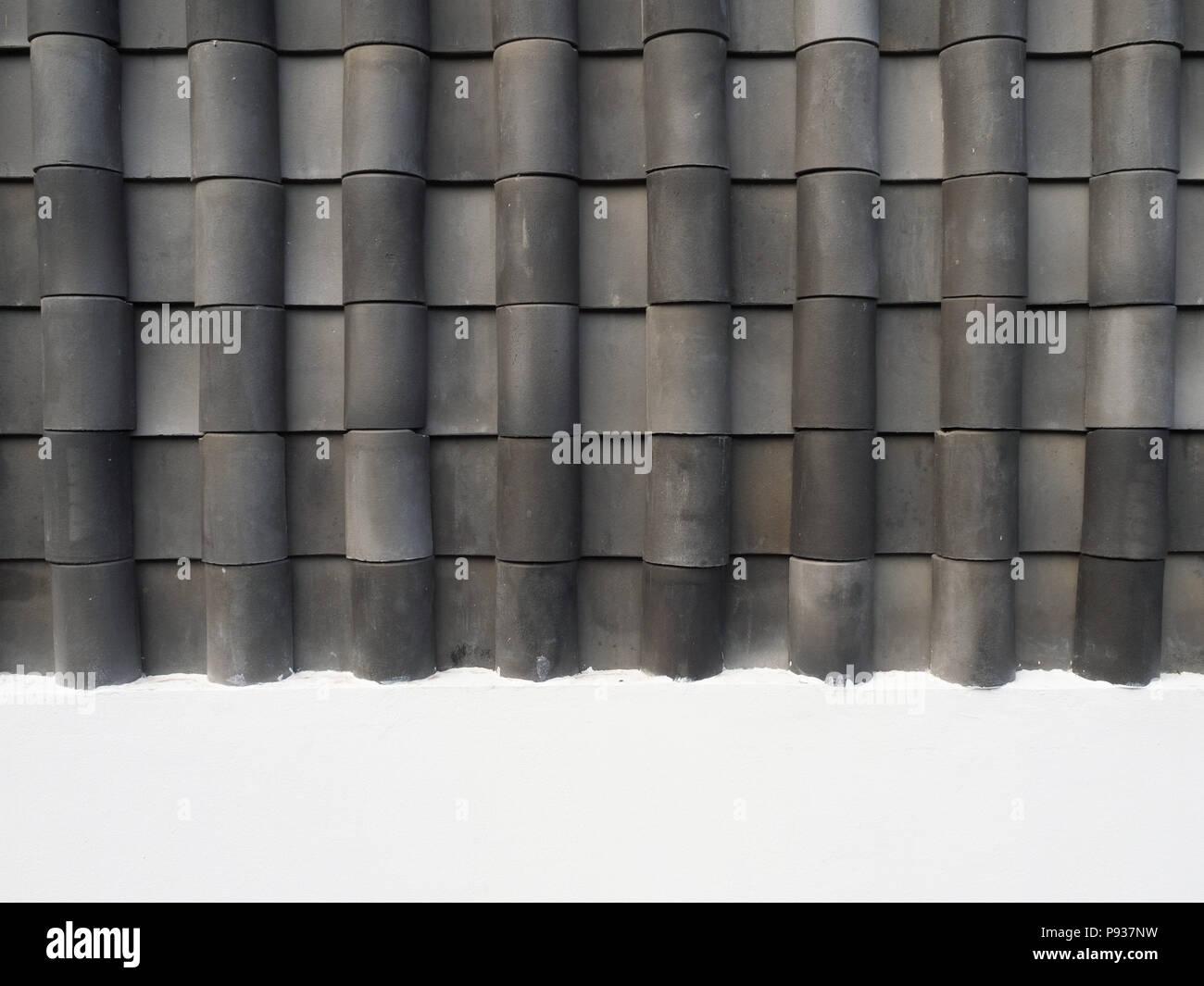 Texture di piastrelle grigie foto & immagine stock: 212128277 alamy