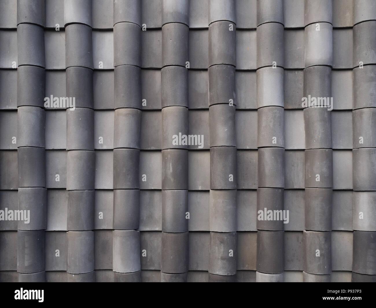 Texture di piastrelle grigie foto immagine stock alamy