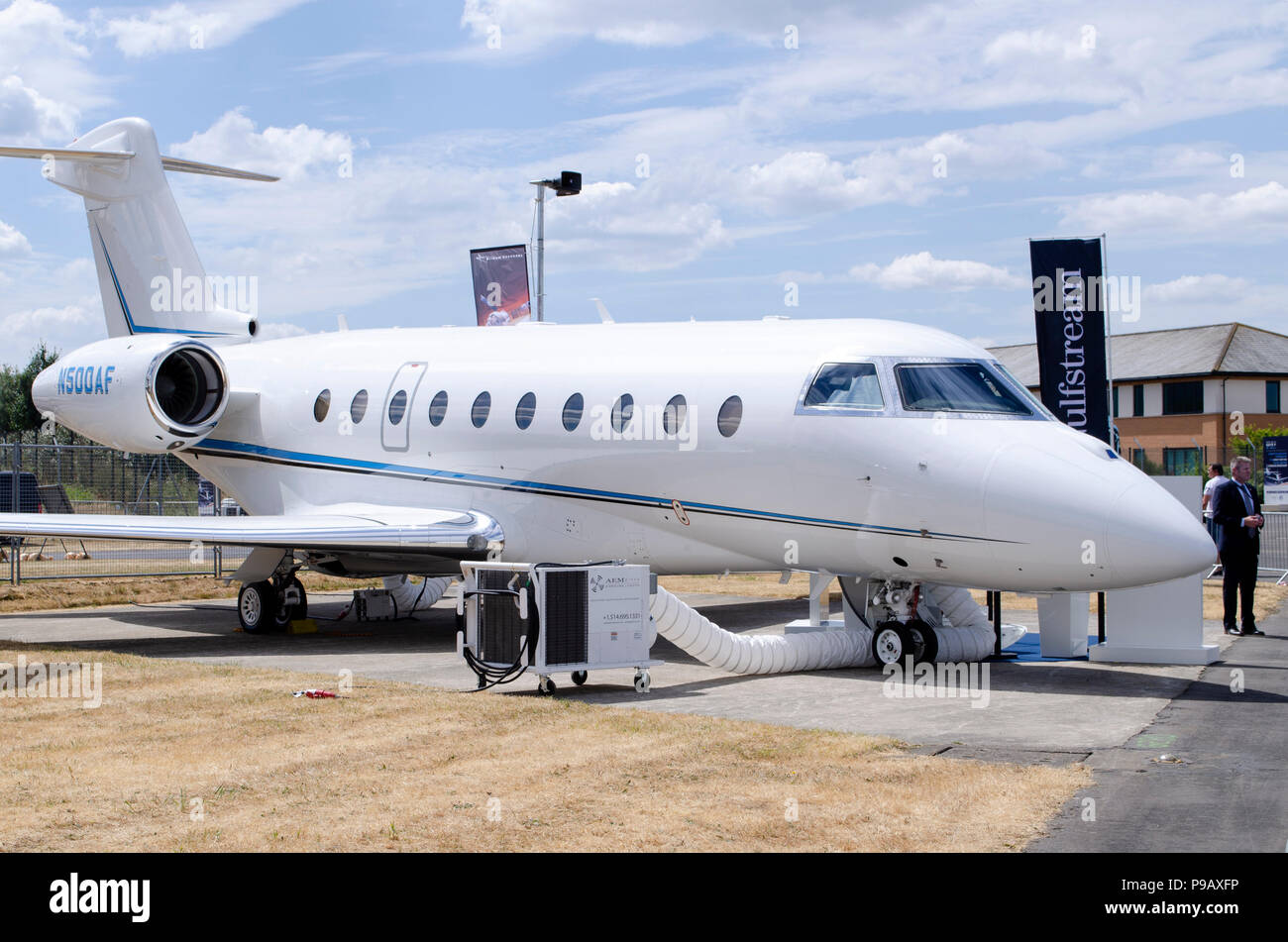 Jet Privato Lussuoso : Embraer private jet immagini embraer private jet fotos stock alamy