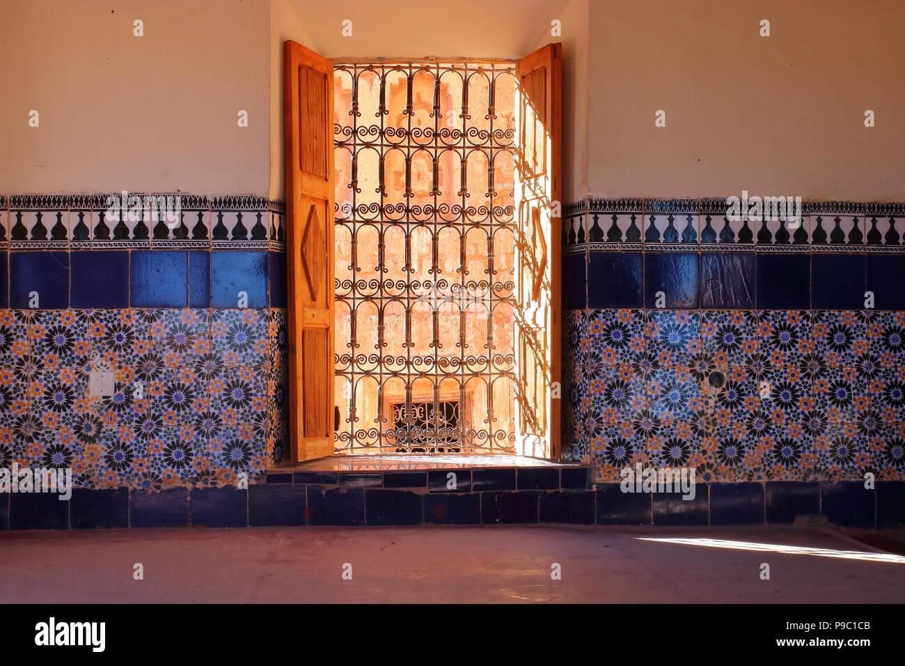 Piastrelle marocchine tradizionali immagini piastrelle