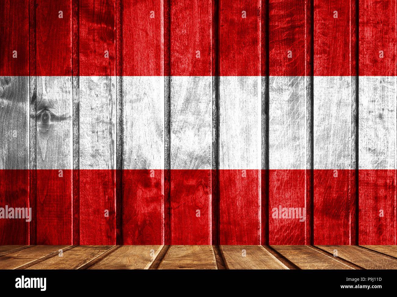 Bandiera Ostpreussen bandiera ca 90 x 150 cm-Bandiera Regione