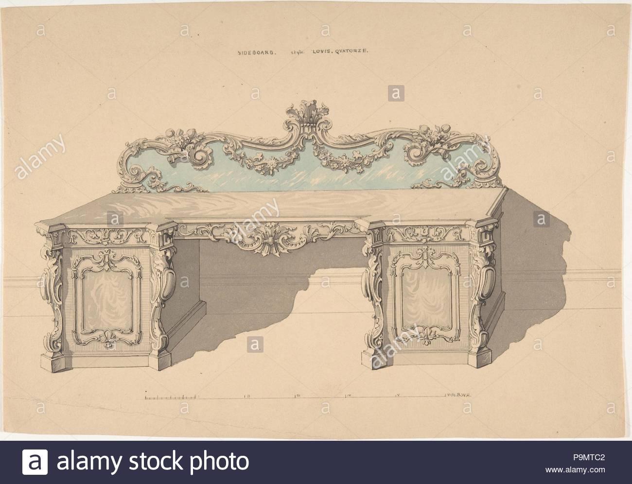 La Credenza Del Mondo Esterno Hume : 1816 1904 immagini & fotos stock alamy