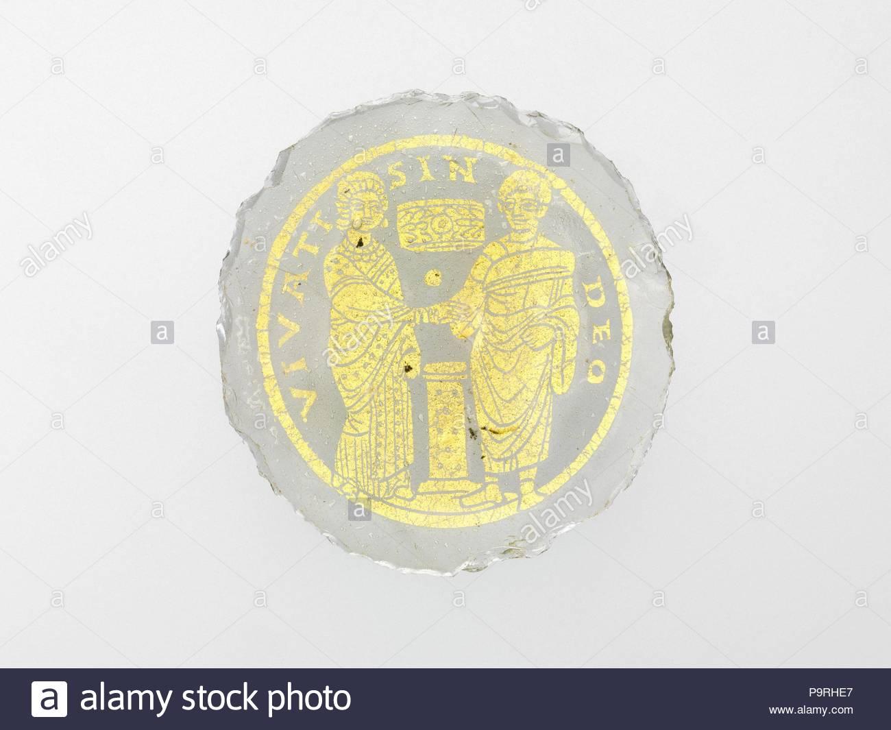 Matrimonio Romano Cristiano : Rito del matrimonio rituale romano maranatha