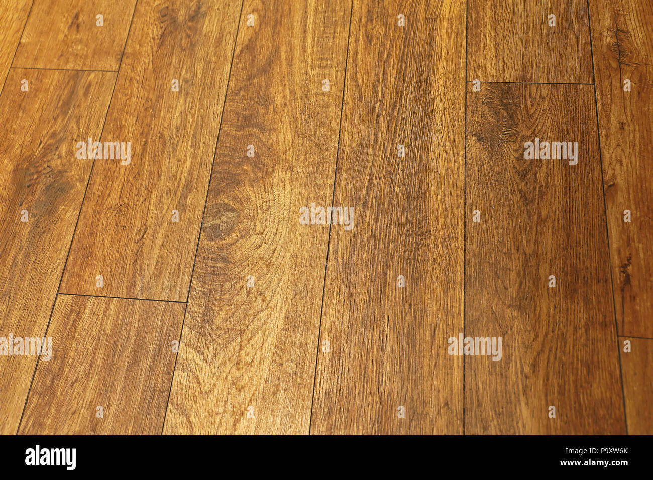 Parquet In Legno Duro marrone scuro parquet in legno duro piastrelle per pavimento