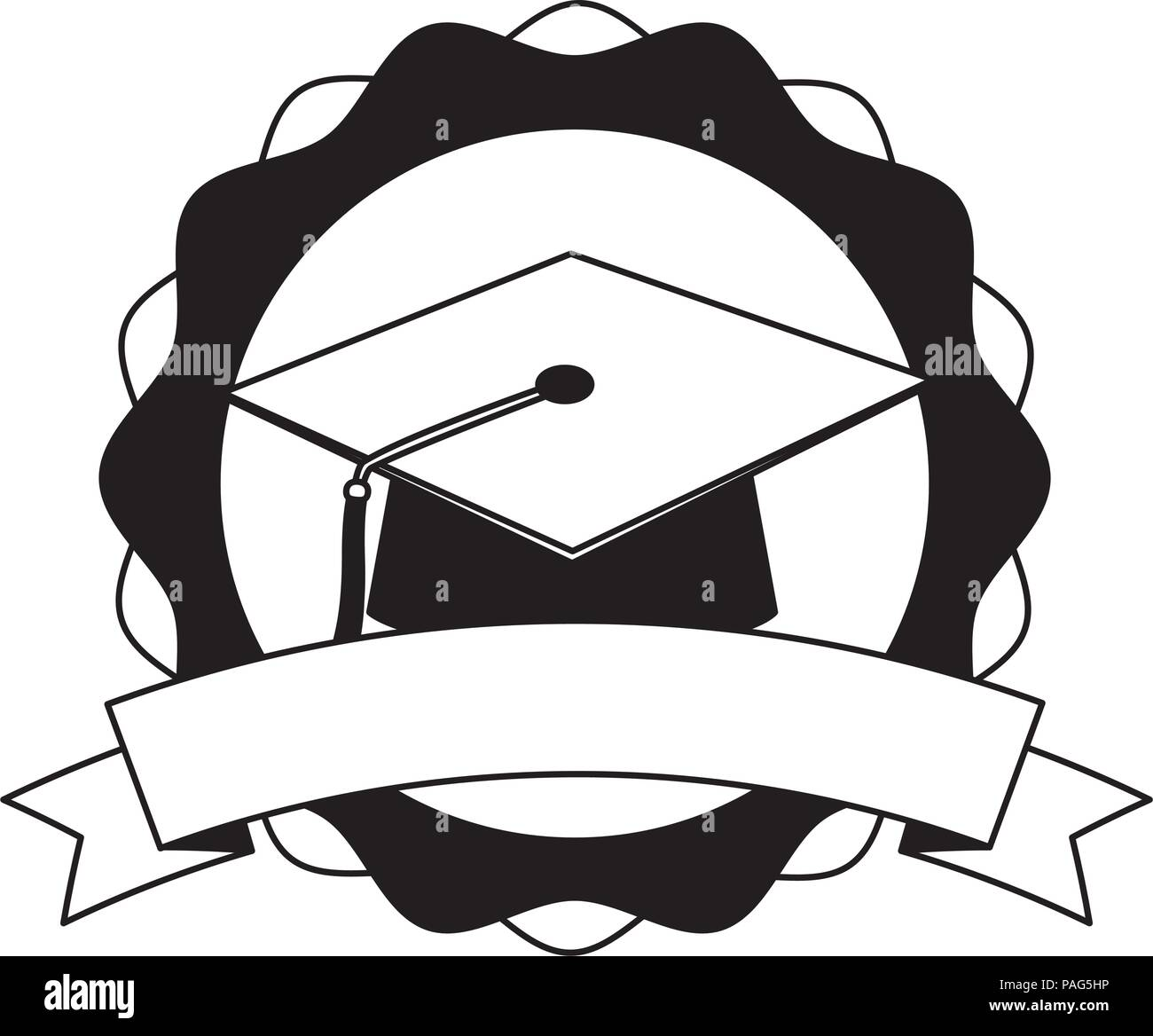Scientist Graduation Diploma Immagini Scientist Graduation Diploma