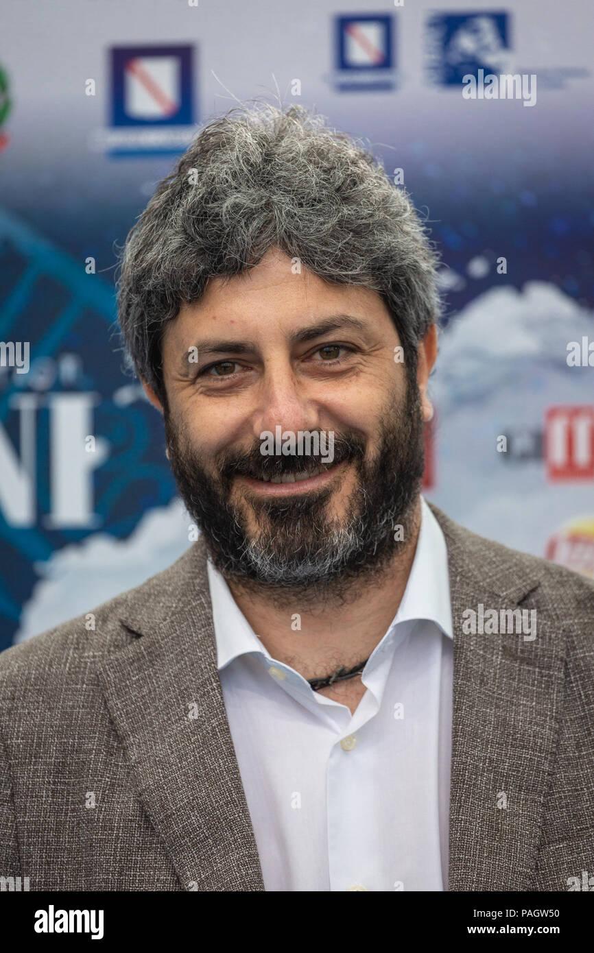 Eboli italia 23 luglio 2018 giffoni film festival 2018 for Camera dei deputati live