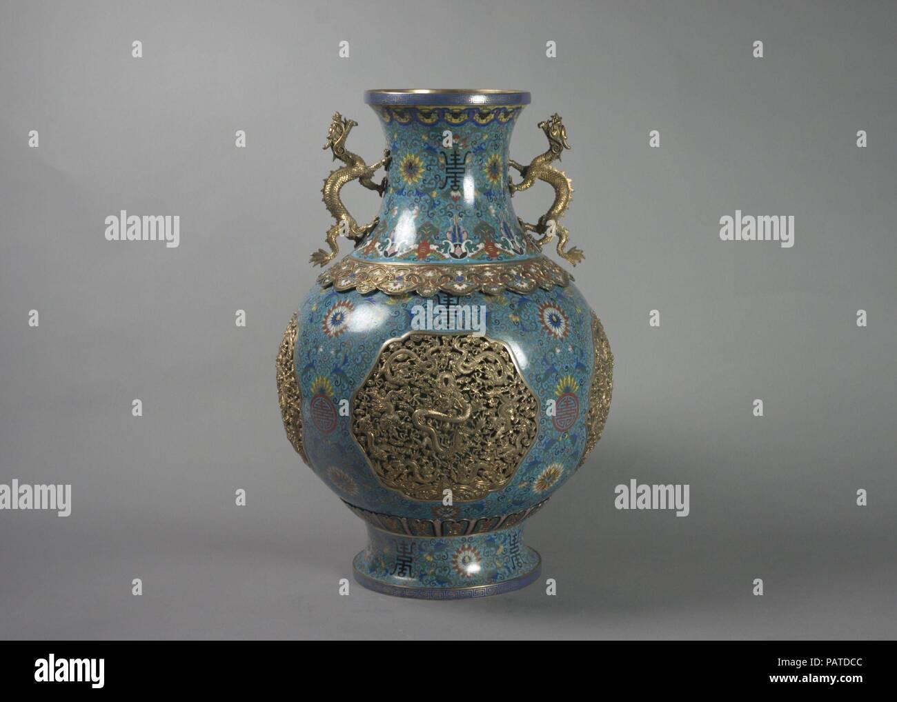 datazione di bruciatori di incenso di bronzo cinese