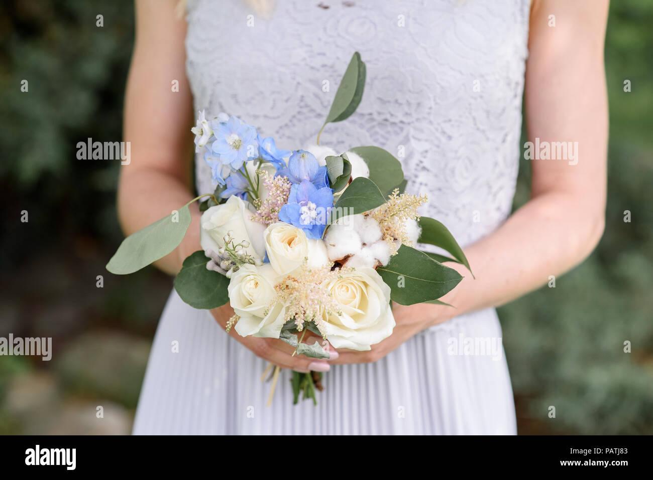 61c999ad0e9c Bouquet Da Damigella D onore Immagini   Bouquet Da Damigella D onore ...