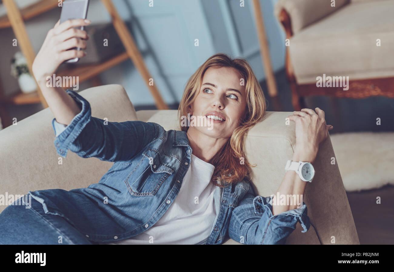 donna figa immagini