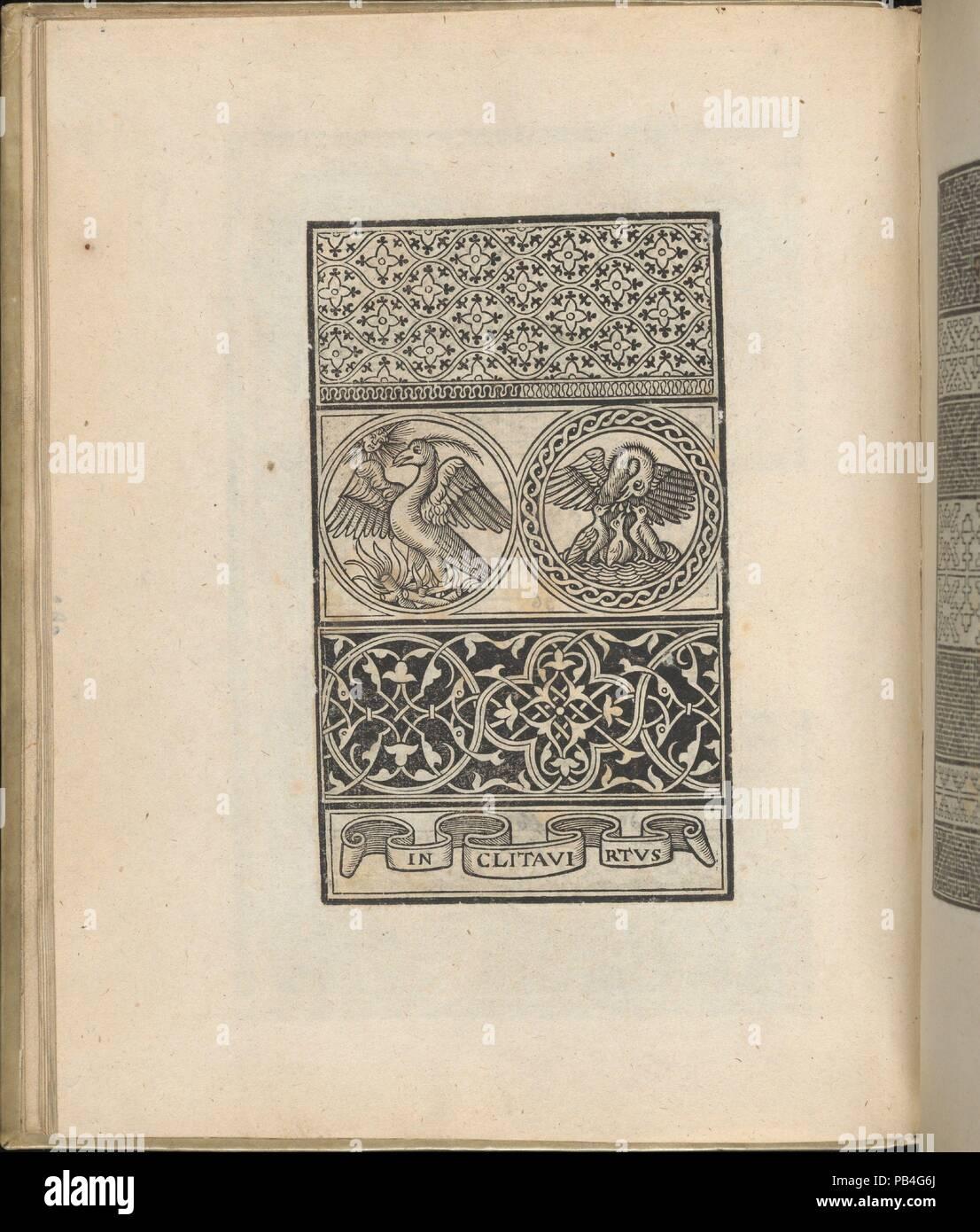 a34fe43e7818af Libro Novo..., pagina 9 (verso). Dimensioni: complessivo: 9 13/16 x 7 ...