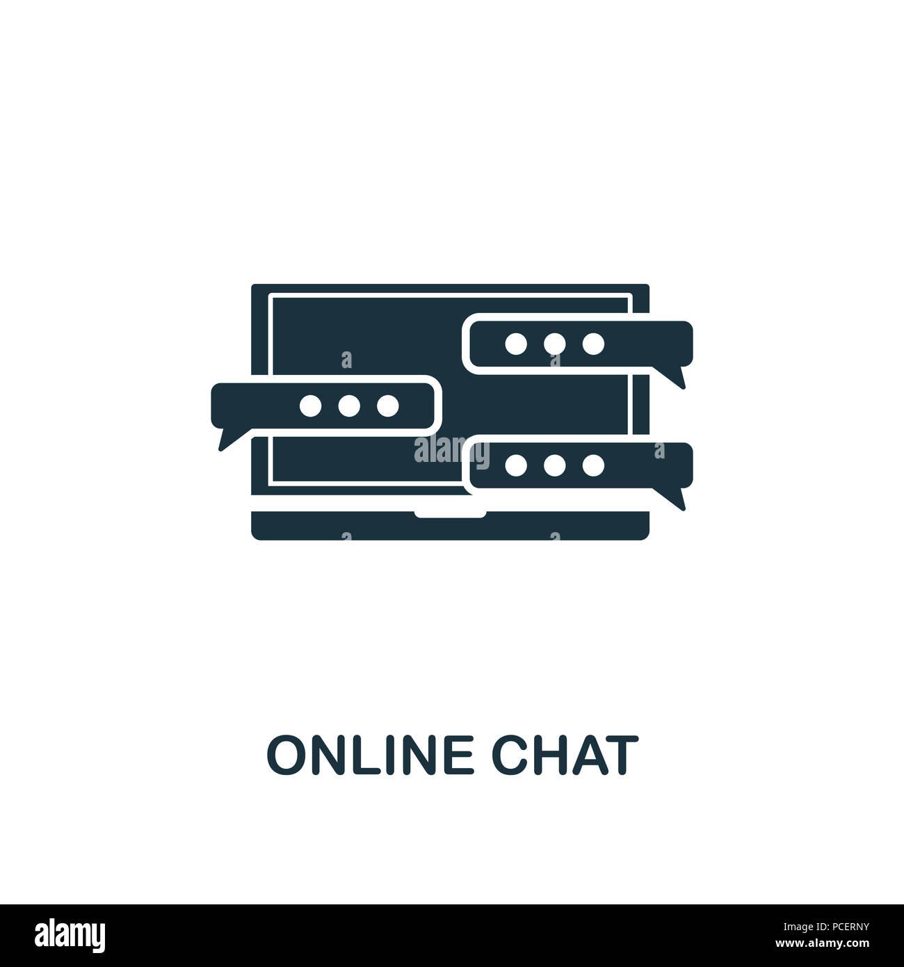 slogan creativi per incontri online